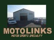 MOTOLINKS/(株)モトリンクス