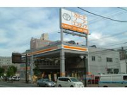 トヨタカローラ札幌(株) 北二条店
