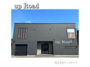 (株)アップロード up Road
