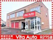 Vita Auto R275