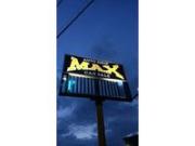 AUTOSHOP MAX