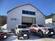 K.Z.F SERVICE/ケージーエフサービス