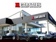 XL CAR SALES エックスエルカーセールス