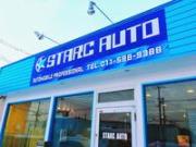 STARC AUTO/スタークオート