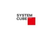 SYSTEMCUBE Co.Ltd. (株)システムキューブ