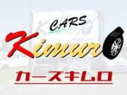 CARS Kimuro/カーズキムロ