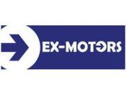 EX-MOTORS 株式会社エクスモータース