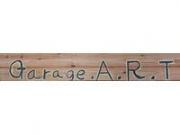 Garage.A.R.T