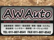 AW Auto