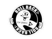Garage Rollback/ガレージロールバック(株)
