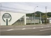 札幌トヨペット(株) 藻岩店