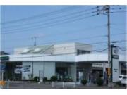 札幌トヨペット(株) 澄川店