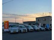 Car PRODUCE SN5 エスエヌファイブ