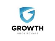 輸入車専門店 グロース 合同会社GROWTH