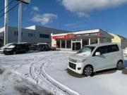car shop リベルタ