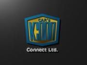 Connect Ltd. (株)コネクト