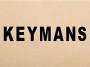 KEYMANS-キーマンズ-