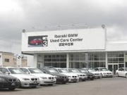 Ibaraki BMW BMW Premium Selection 土浦の画像