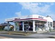 茨城トヨタ自動車(株) 東海センター