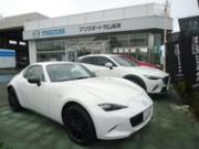 マツダオートザム加須(有)時和自動車