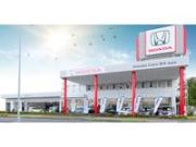 Honda Cars 栃木 鶴田店 中古車センター