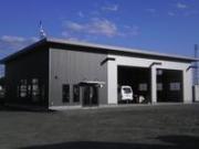 Auto Factory Shoda