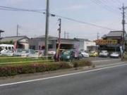 (有)トップスオート倉賀野店