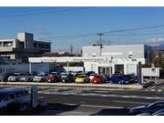 Volkswagen前橋天川 認定中古車センター