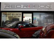 RED RIBBON Co.Ltd