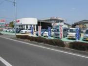 篠崎自動車(有)