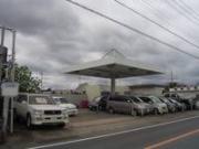 N-Garage