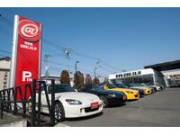 GTNET群馬 スポーツカー&GT-R買取専門店
