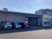 (有)ライフサポート 自動車販売部 本店