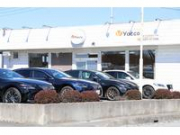 Car Sales yacco 守谷店