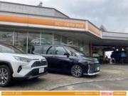 トヨタカローラ南茨城(株) 守谷店