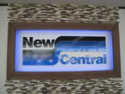 NEW CENTRAL 354店