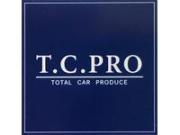 T.C.PRO(ティーシープロ)