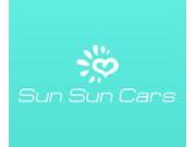 Sun Sun Cars (株)ガレージ703