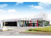 Honda Cars 茨城 日立滑川店