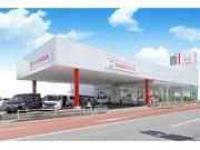 Honda Cars 茨城 水戸自由が丘店