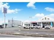 Honda Cars 茨城 大宮店