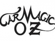 Carmagic OZ