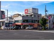クルマの買取・販売 ラビット宇都宮中央店
