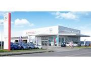 Honda Cars 栃木 おもちゃのまち店