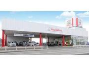 Honda Cars 栃木 不動前店