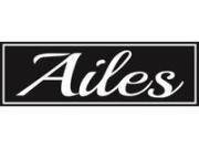 Ailes (株)エール