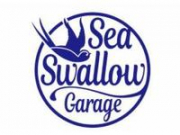 Garage Sea Swallow ガレージ シースワロー