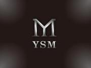 株式会社YSM