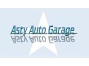 Asty Auto Garage アスティーオートガレージ