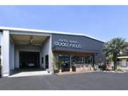 Auto Shop Good Field